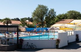 Campsite France Vendee, CAMPING-VAGUES-DAY02-LD-146.jpg