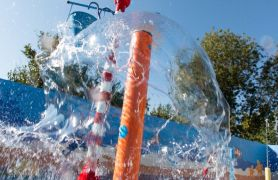 Campsite France Vendee, CAMPING-VAGUES-DAY02-LD-77.jpg